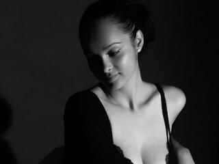 A1HotCatYY sex pics