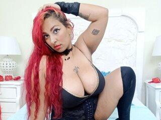 AdelaCruz video show