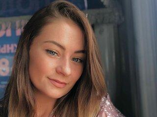AdelinaAndropov recorded cam