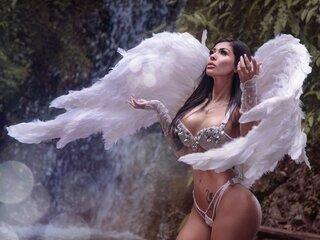 AkiraLeen naked videos