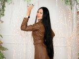 AlexieSnow pictures pics