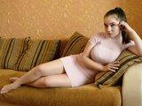 AliceOmega online online