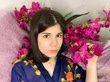 AlisonBrads jasmine sex