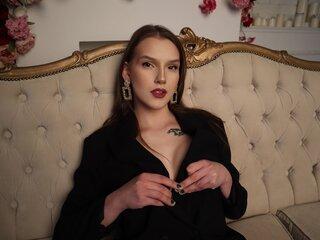 AmandaKlark pussy camshow