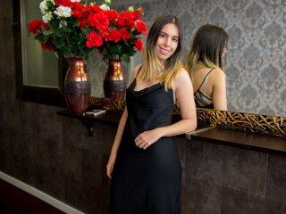 AmarisEryn online jasmine
