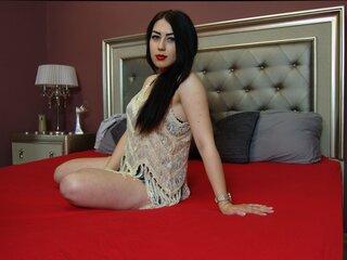 AmberAmy naked sex