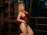 AmberWade livesex nude