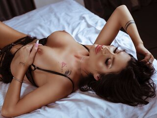 AmberWillis sex webcam