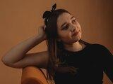 AmelieRocco webcam livejasmine