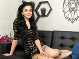 AmyClaire toy online