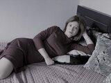 AnastasiaBennett sex naked