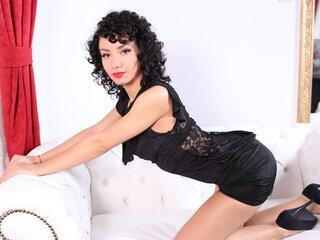 AnastasyaGlamour lj private