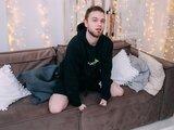 AndyFrey webcam jasminlive