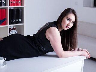 AngelineHoney shows livejasmin.com