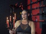 AnnaColl photos private