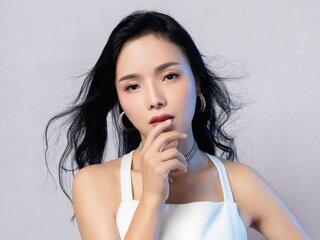 AnneJiang online jasminlive
