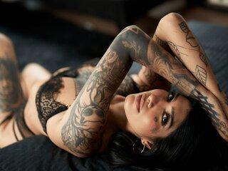 ArianaBousquet online online