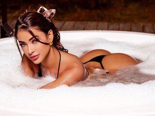 ArianaRoux online amateur
