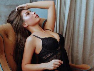 ArielRoyce naked livejasmine