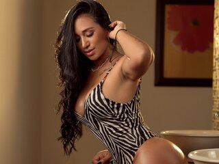 AshleyMoreno naked pictures