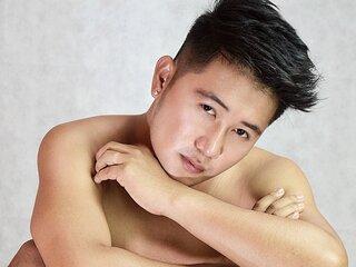 AsianCuteBoyJay livejasmin.com ass