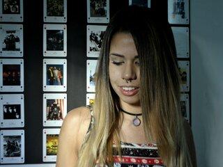 BarbaraBlade video jasmine