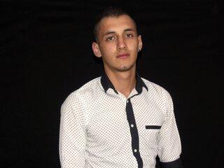 BastianLatino webcam xxx