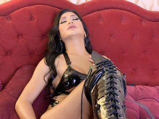BeatriceGutierez live private