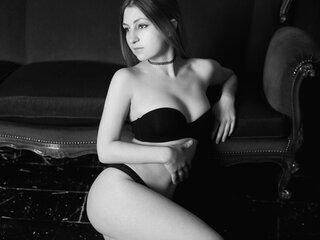 BeautyErika porn nude
