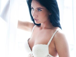 BeautyRoxania livejasmine xxx
