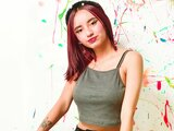 BeckyMorris livesex livejasmin.com