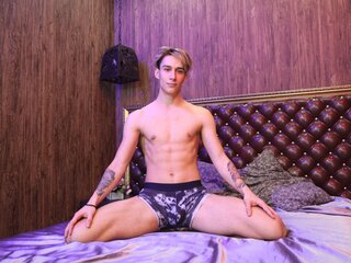 CameronWalters sex photos