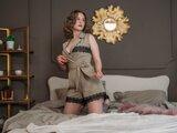 CarmellaNimo naked camshow
