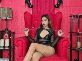 CarolinePerez livejasmin.com livejasmin.com