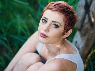 CarrieHart naked jasminlive