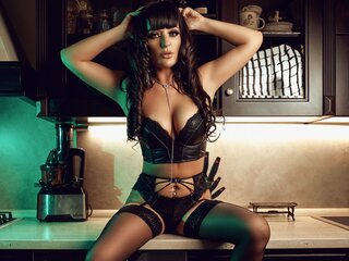 CataleyaMorena livejasmin.com pussy