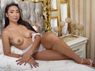 CatalinaVieira real online