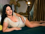 CatherineSmith camshow photos