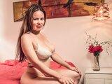 CharlotteMurphy nude nude