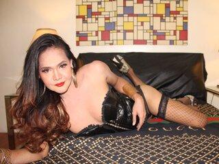 ChelseyWatson nude xxx