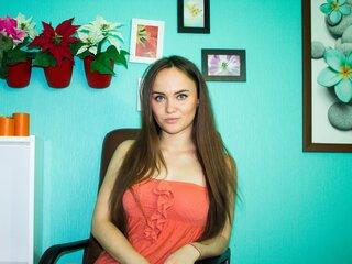 CherieEliza photos real