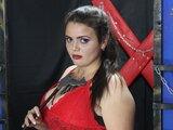 ChristinaBramndo pics webcam
