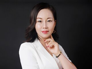 CindyZhang video online