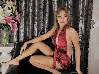 ClassyAlexa pictures porn