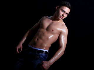 CraigLover show nude