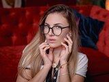 DanielaCooper hd private