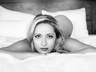 DariaGlower pussy porn