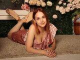 DianaPreston jasmine porn