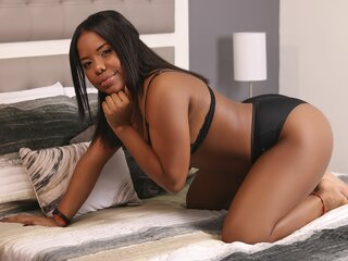 DianneBrown real toy