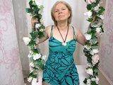 EdithCarson adult nude